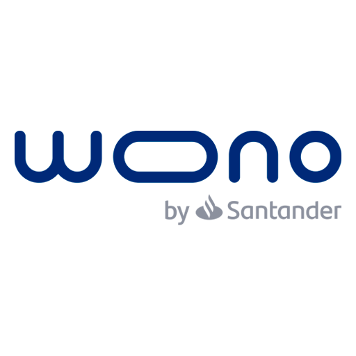 wono-gestor-manage-your-business-cards